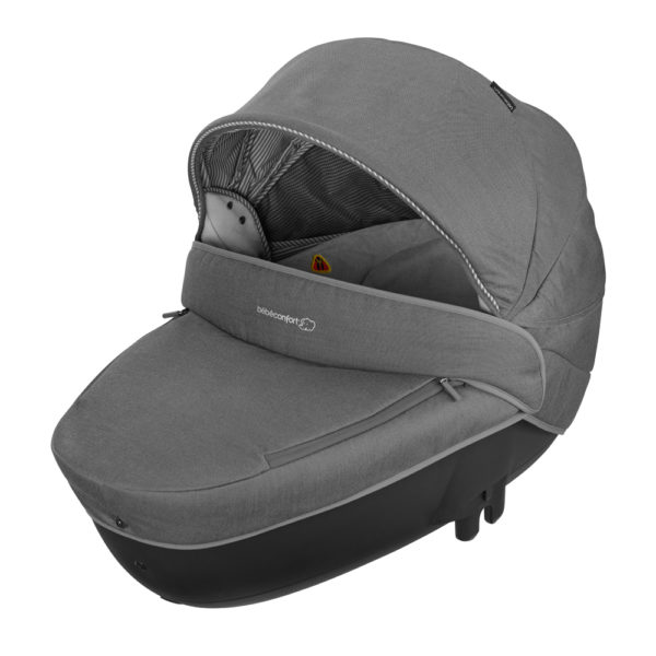 Windoo Carry Cot-0