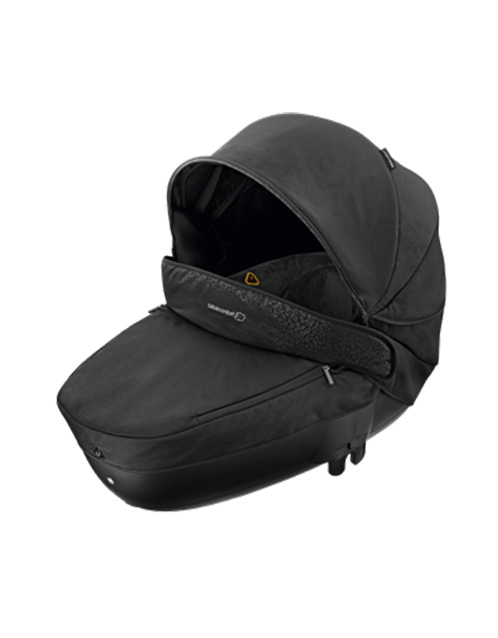 Windoo Carry Cot-1031