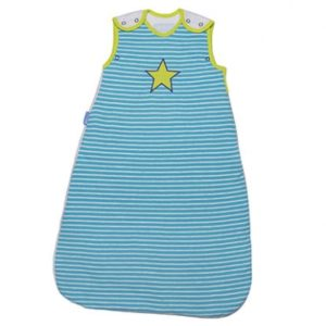 GroBag Baby Sleep Bag -Ziggy Pop