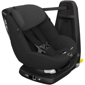 Axissfix Toddler Car seat
