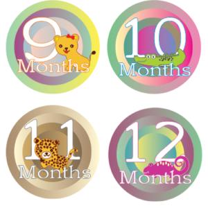 baby-milestone-stickers