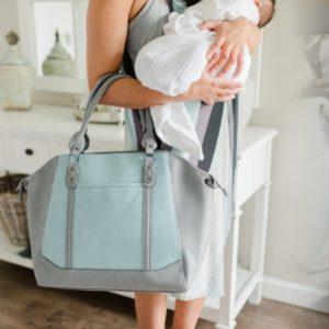 Charmaine-mom-and-baby-handbag
