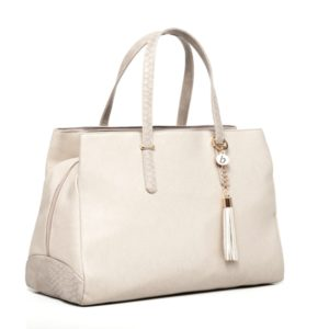 Melaine-mom-and-baby-handbag-nude