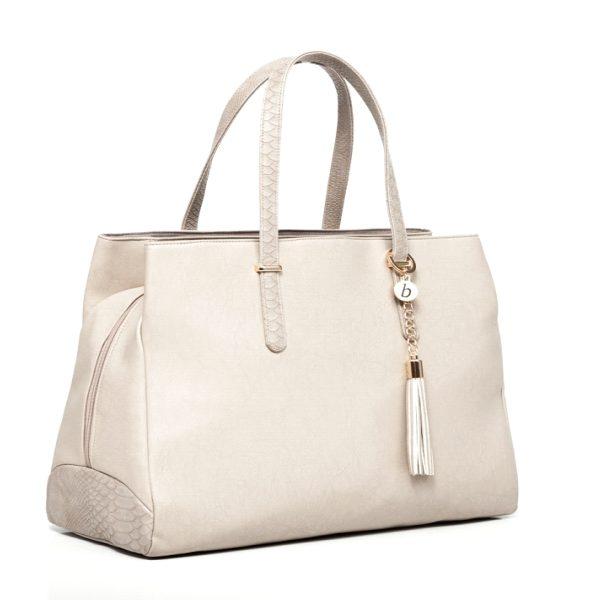 Melaine-mom-and-baby-handbag-nude