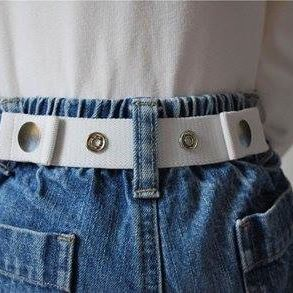 kiddie-belt-white