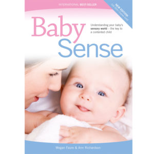 Baby Sense-0