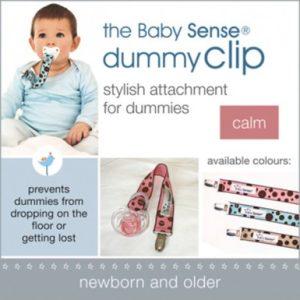 Dummy Clip - Stone-0