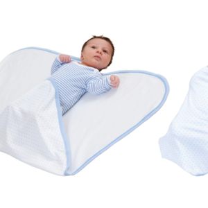 Baby Sense Cuddle Wrap - Stone-0