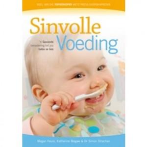 Sinvolle Voeding-0