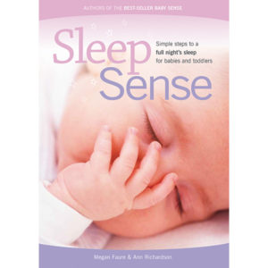 Sleep Sense-0