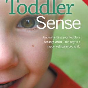 Toddler Sense-0