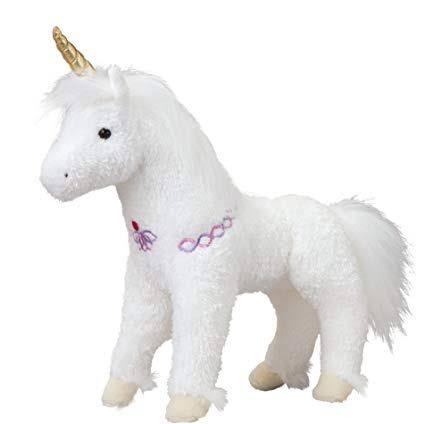 douglas-pax-unicorn