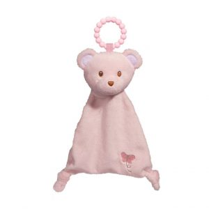pink-bear-lil-sshlumpie-teether