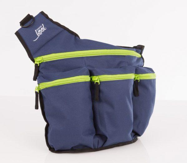 daddykool-blue-diaper-bag