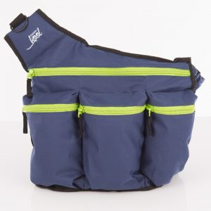daddykool-blue-diaper-bag
