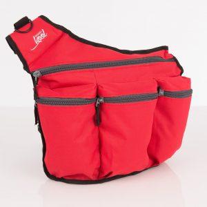 daddykool-daiper-bag-classic-red