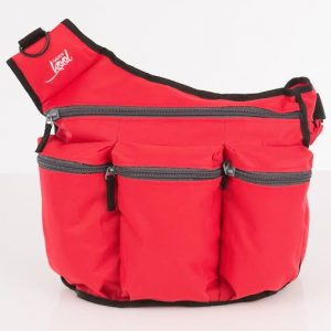 daddykool-daiper-bag-classic-red