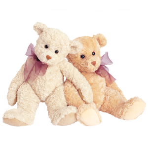 tender-teddy-golden-bears