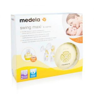 medela-swing-maxi-double-electric