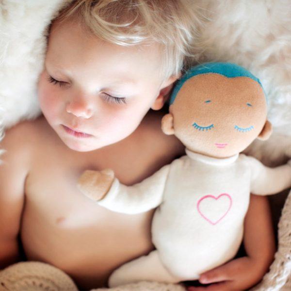 Lulla-Doll-Baby