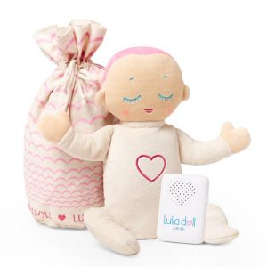 Lulla-Doll-Coral-with-Sound-Box