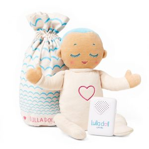 Lulla-Doll-Sky-with-Sound-Box
