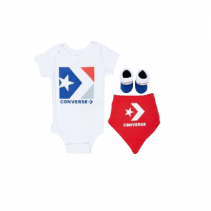 converse-3pc-set-white