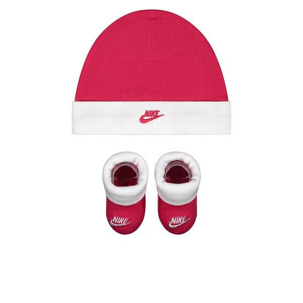 nike-futara-bootie-hat-rush-pink