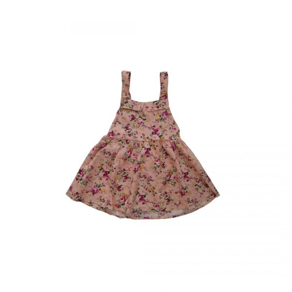 1000-Rose-Blossoms-Pink-Summer-Dress