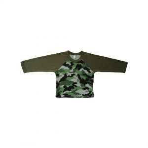 air-force-camo-sweater-kit-sweater