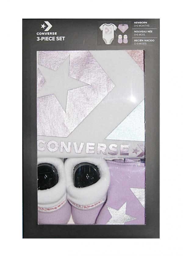 converse-3pc-gift-set-pink