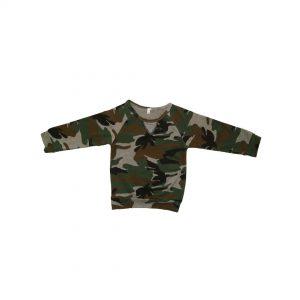 toddler-cargo-drip-sweater