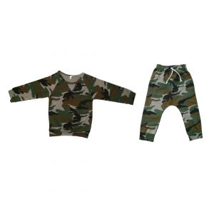 army-print-sweater-&-sweatpants-toddler-cargo-drip